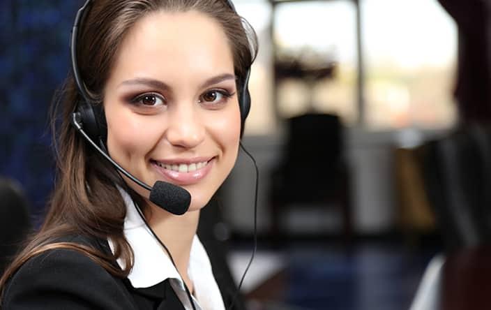Oceania Cruises Concierge Service