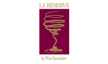 La Reserve Logo