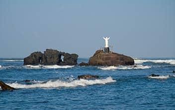 Acajutla, El Salvador