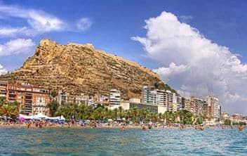 oceania_cruises_mediteranean_cruises.jpg