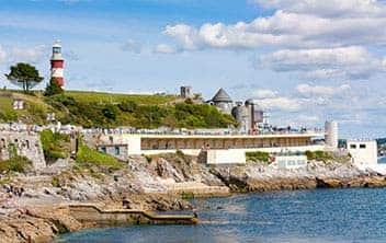 Plymouth, United Kingdom