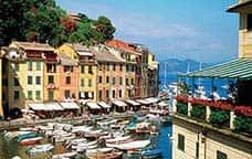 Mediterranean Radiance