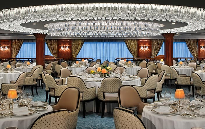 PR 190620 INS Grand Dining Room