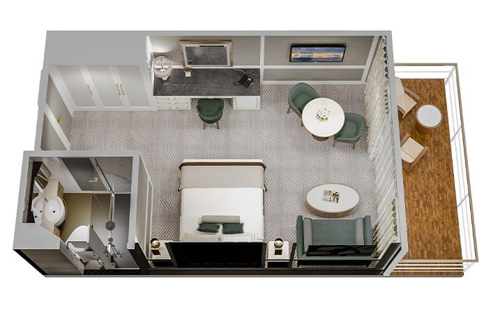 r-staterooms-3d-penthouse-sm.jpg