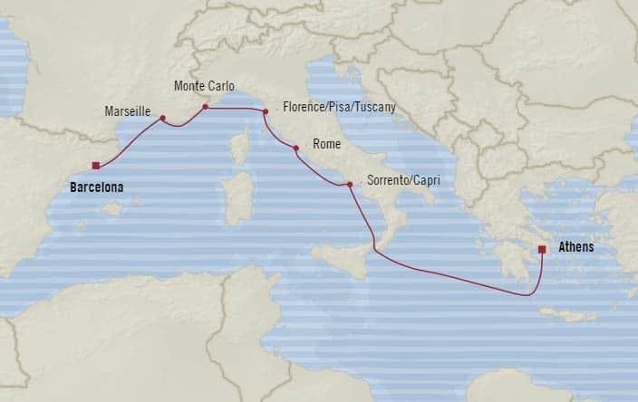 oceania_riviera_mediteranean_special.jpg