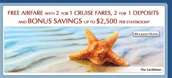 Limited Availability on Offers Ending 12/31