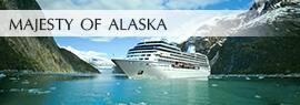 Majesty of Alaska