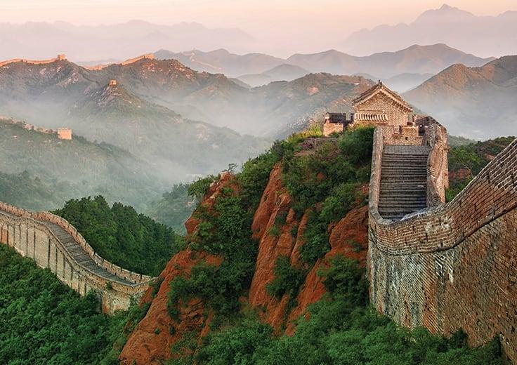 Bveijing Tianjin, China