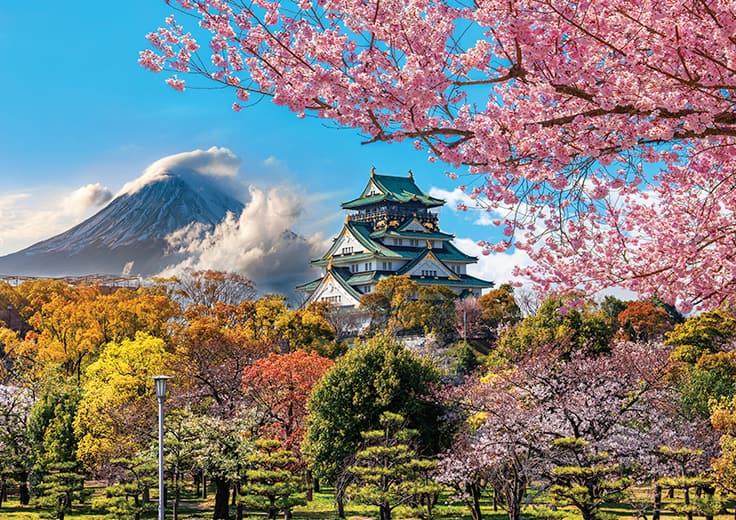 Kyoto Kobe, Japan