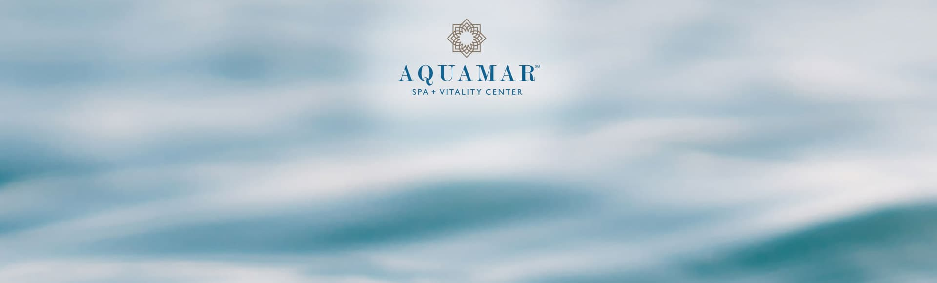 Immersion Piscines Et Spas aquamar spa + vitality center - oceania cruises