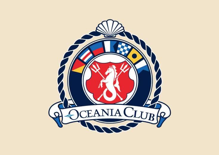 Oceania Club